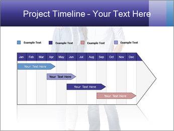 0000061626 PowerPoint Template - Slide 25