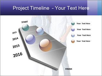 0000061626 PowerPoint Template - Slide 26