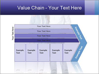 0000061626 PowerPoint Template - Slide 27