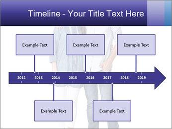 0000061626 PowerPoint Template - Slide 28