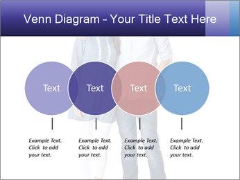 0000061626 PowerPoint Template - Slide 32