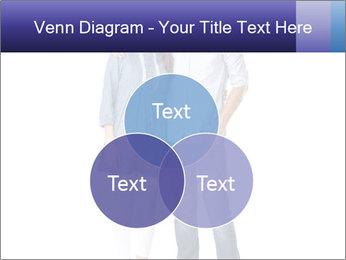 0000061626 PowerPoint Template - Slide 33