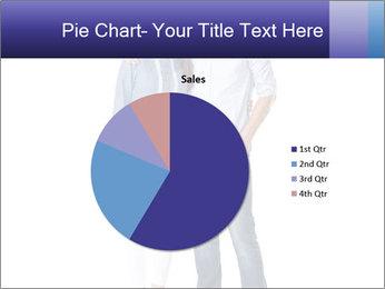 0000061626 PowerPoint Template - Slide 36