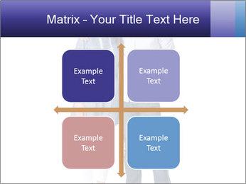 0000061626 PowerPoint Template - Slide 37