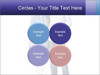 0000061626 PowerPoint Template - Slide 38