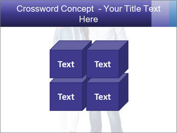0000061626 PowerPoint Template - Slide 39