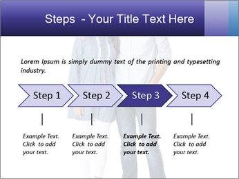 0000061626 PowerPoint Template - Slide 4