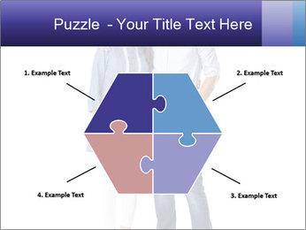 0000061626 PowerPoint Template - Slide 40