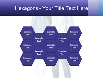 0000061626 PowerPoint Template - Slide 44