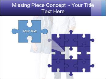 0000061626 PowerPoint Template - Slide 45