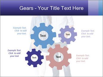 0000061626 PowerPoint Template - Slide 47
