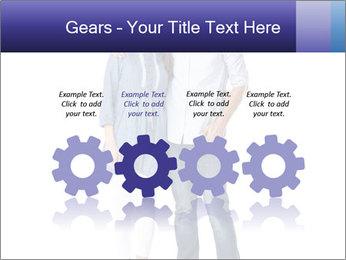0000061626 PowerPoint Template - Slide 48