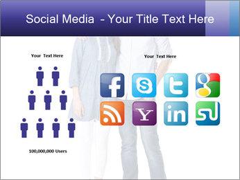 0000061626 PowerPoint Template - Slide 5
