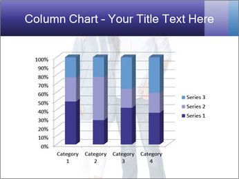 0000061626 PowerPoint Template - Slide 50