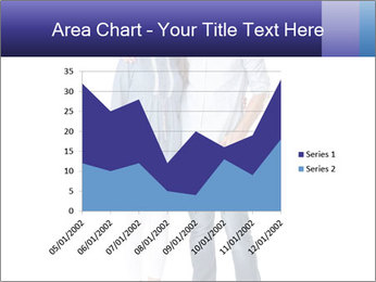 0000061626 PowerPoint Template - Slide 53