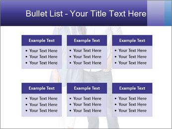 0000061626 PowerPoint Template - Slide 56