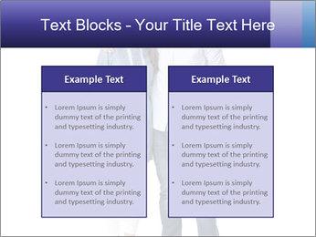 0000061626 PowerPoint Template - Slide 57