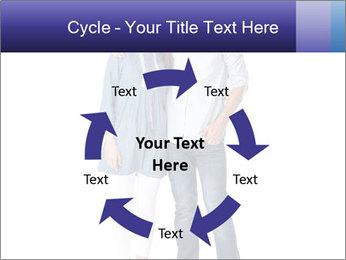 0000061626 PowerPoint Template - Slide 62