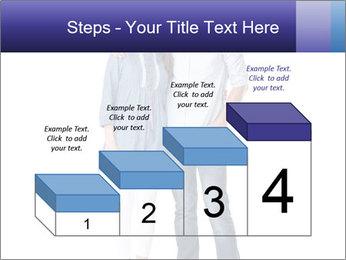 0000061626 PowerPoint Template - Slide 64