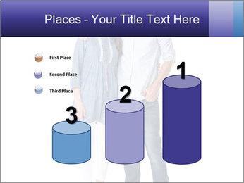 0000061626 PowerPoint Template - Slide 65