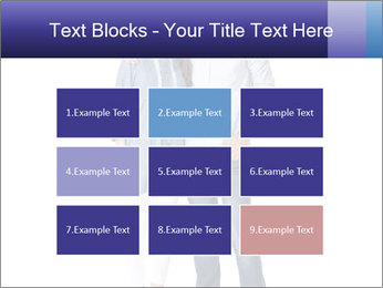 0000061626 PowerPoint Template - Slide 68