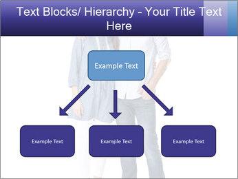 0000061626 PowerPoint Template - Slide 69
