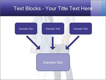 0000061626 PowerPoint Template - Slide 70