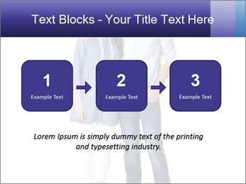 0000061626 PowerPoint Template - Slide 71