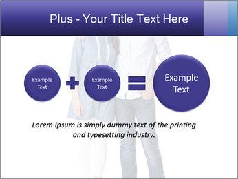 0000061626 PowerPoint Template - Slide 75