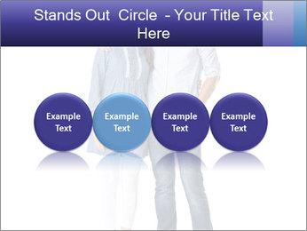 0000061626 PowerPoint Template - Slide 76
