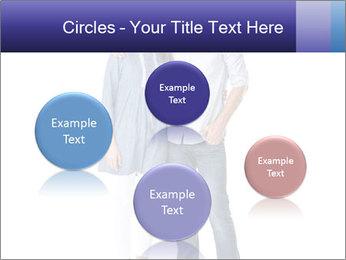 0000061626 PowerPoint Template - Slide 77