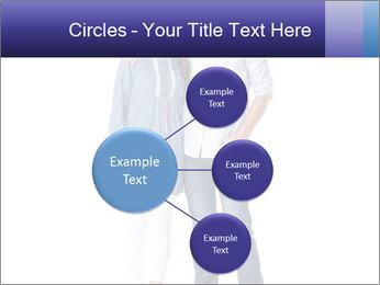0000061626 PowerPoint Template - Slide 79