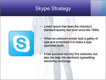 0000061626 PowerPoint Template - Slide 8