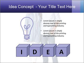 0000061626 PowerPoint Template - Slide 80