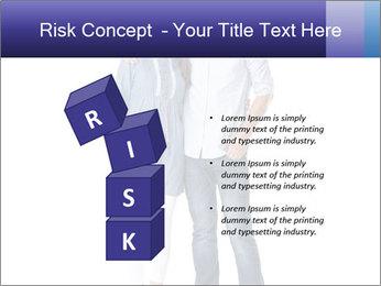 0000061626 PowerPoint Template - Slide 81