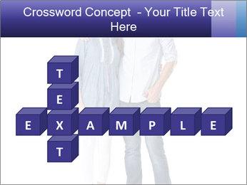 0000061626 PowerPoint Template - Slide 82