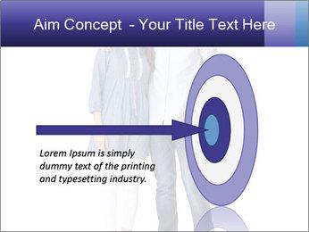 0000061626 PowerPoint Template - Slide 83