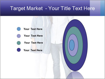 0000061626 PowerPoint Template - Slide 84
