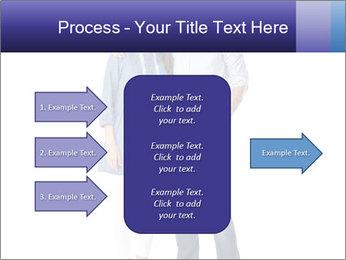 0000061626 PowerPoint Template - Slide 85