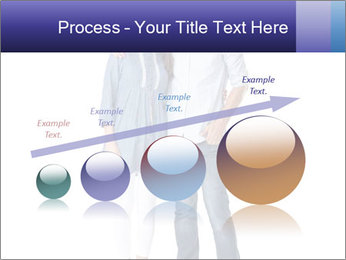 0000061626 PowerPoint Template - Slide 87