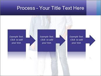 0000061626 PowerPoint Template - Slide 88