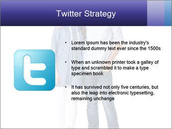 0000061626 PowerPoint Template - Slide 9