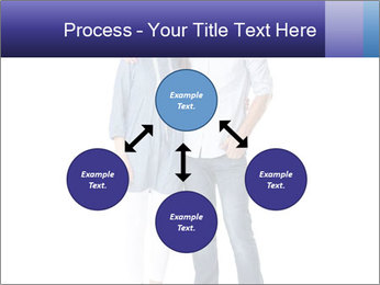 0000061626 PowerPoint Template - Slide 91