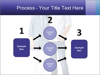 0000061626 PowerPoint Template - Slide 92