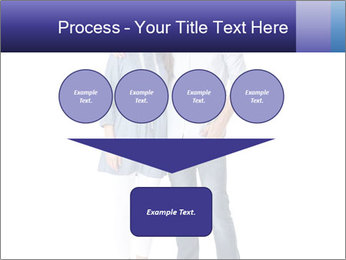 0000061626 PowerPoint Template - Slide 93