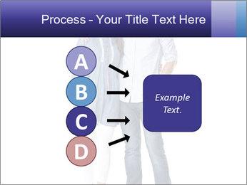 0000061626 PowerPoint Template - Slide 94