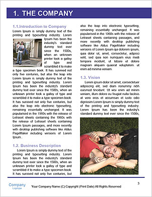0000061626 Word Template - Page 3