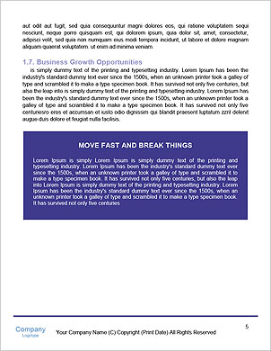 0000061626 Word Template - Page 5