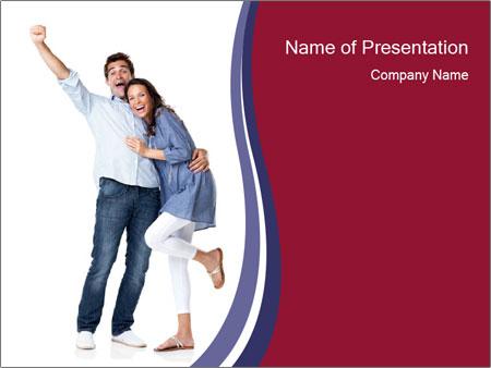 0000061627 PowerPoint Templates