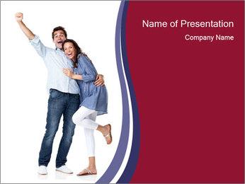 0000061627 PowerPoint Templates - Slide 1
